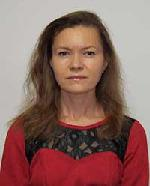 Чуракова Наталия Викторовна