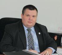 Важенин Александр Николаевич