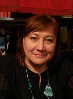 Брагина Ольга Васильевна