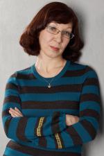 Сагарадзе Елена Игоревна