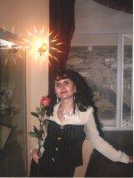 Иванчук Наталия Николаевна