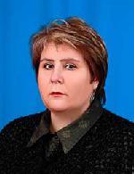 Жилинская Светлана Александровна