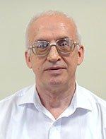 Павкин Анатолий Николаевич