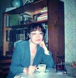 Хан Елена Владимировна