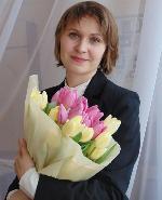 Аранбицкая Мария Владимировна