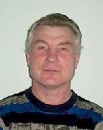 Глазырин Александр Юрьевич