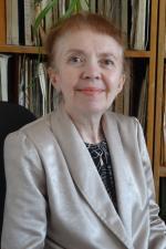 Ломтева Ирина Александровна