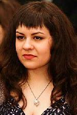 Портнова Анастасия Сабиржановна