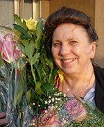 Попова Вера Анатольевна